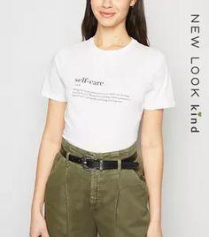 2 for Logo Tees Rock Tees, Rock T Shirts, White Tops, Black Tops, White Cosmo, White Flamingo, Prince Purple Rain, Sun And Stars, Lace Print