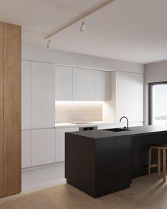 Home Interior Warm .Home Interior Warm Küchen Design, Home Design, Interior Design, Rustic Kitchen Design, Home Decor Quotes, Updated Kitchen, Kitchen Interior, Kitchen Decor, Cheap Home Decor