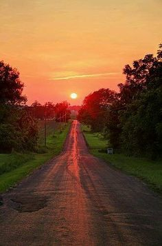 If we know exactly where we're going, exactly how to get there, and exactly what we'll see along the way, we won't learn anything. -M. Scott Prick