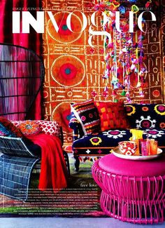 living rooms, design room, design homes, home interiors, color