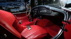 1964 Shelby 289 Cobra - 5