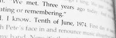 Trina Mcgee Randkowa historia