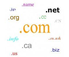 Manfaat website untuk pengembangan bisnis