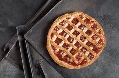 Scottish Cake, pie, dessert Scottish Desserts, Pie Dessert, Waffles, Times, Breakfast, Cake, Food, Morning Coffee, Kuchen