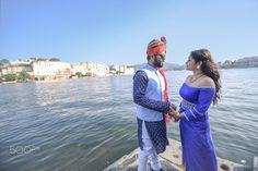 couple photoshoot in udaipur prewedding wedding romantic by Saurabh Jain on 500px