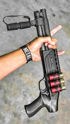 Best Place to Buy Ammo Online Period! Lucky Gunner® carries ammo for sale and only offers in stock cheap ammunition - guaranteed Weapons Guns, Guns And Ammo, Rifles, Combat Shotgun, Hand Cannon, Tactical Shotgun, Lethal Weapon, Firearms, Shotguns