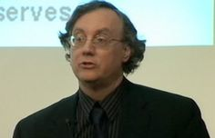 Profs on Boston Bombing: Blame Right-Wingers, 'Islamophobia,' and Blowback | FrontPage Magazine