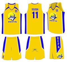 e75237ace1cc Custom Basketball Uniforms - Design Your Own Custom Basketball Jerseys At  For The Love we do
