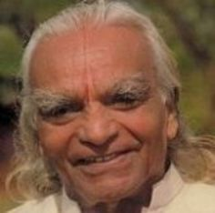 B.K.S. Iyengar Turns 93 Today: 9 Awesome Quotes - mindbodygreen.com