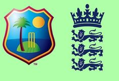West indies england 2014 twenty20 match series schedule date and teams. Who will win this t20 #cricket series?