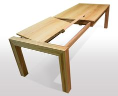 Picnic Table, Dining Bench, Furniture, Home Decor, Wood Slab, Moving Out, Dining Room Bench, Table Bench, Interior Design