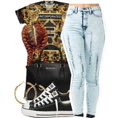 Awesome Clothes For Teenage Girls 💁 actin like im the best 💁 💪👊 Actin like im tuff 💪👊 💖 Actin... Check more at http://24shopping.tk/fashion-clothes/clothes-for-teenage-girls-%f0%9f%92%81-actin-like-im-the-best-%f0%9f%92%81-%f0%9f%92%aa%f0%9f%91%8a-actin-like-im-tuff-%f0%9f%92%aa%f0%9f%91%8a-%f0%9f%92%96-actin/