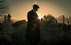 Peaky blinders - season 1