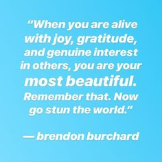 Just a reminder. Love you. Bring the sunlight _ #beautiful #gratitude #happiness
