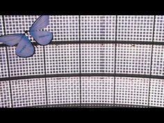 Festo presenteert robotvlinders en robotmieren - http://visionandrobotics.nl/2015/03/30/festo-presenteert-robotvlinders-en-robotmieren/