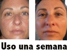 Blog de belleza. blog soloyo. Timexpert srns germaine de capuccini/serum/ crema dia/ crema noche. http://www.diariodeunamujermadreyesposa.com/2014/05/rutina-facial-con-timexpert-srns-de.html