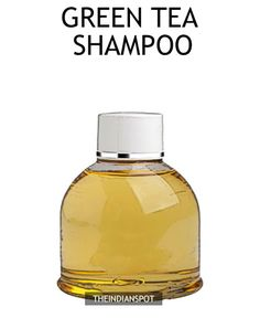 Beautiful, silky hair is not just a result of a day spent at a hair salon or costly treatments; you could get the same results with another option and that too without making a hole in your pocket. Homemade shampoos might not sound exciting but when you get to know the benefits and results of …
