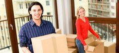 The longer you're displaced, the more business you could potentially lose. And getting everything up and running again becomes your top priority, taking your focus away from other tasks.   Address :-  Cornwall Road, Oakville, ON, L6J 7T9  Phone :-  289-291-5272  Website :-   http://www.Oakvillemoving.ca/