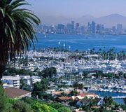 Park Hyatt Aviara Resort                                                                                       San Diego