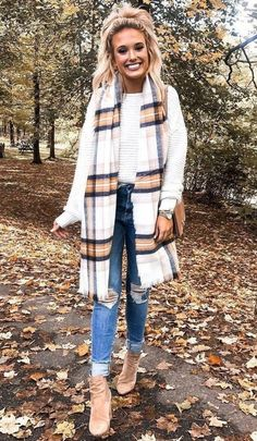 44 trendy winter outfit ideas that inspire 35 # 44 tren . - 44 trendy winter outfit ideas that inspire 35 # 44 trendy winter outfit ideas - Casual Winter Outfits, Winter Outfits For Teen Girls, Casual Fall Outfits, Winter Fashion Outfits, Autumn Winter Fashion, Casual Dressy, Outfit Winter, Casual Christmas Outfits, Winter Style