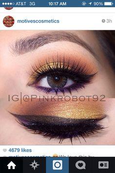 088f1b3cd71af 31 Best Makeup images