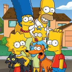 The simpsons episodes all seasons. The simpsons, the animated sitcom created by matt groening, has basically won. 17 03 dec 95 the simpsons episode spectacular Homer Simpson, Simpson Tv, Lisa Simpson, The Simpsons Full Episodes, Simpsons Cartoon, Cartoon Tv, Personnages Looney Tunes