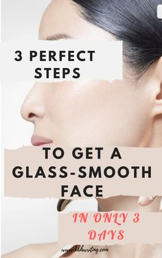 Face Skin, Face And Body, Skin Smoother, Clear Skin Diet, Moisturizing Face Mask, Beauty Tips For Glowing Skin, Smooth Face, Coconut Oil For Skin, How To Exfoliate Skin