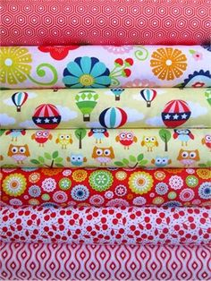Fabricworm is having another great giveaway http://fabricworm.blogspot.com/2014/03/giveaway-time.h