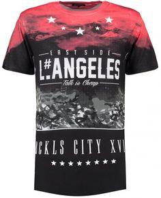 927dba17 13 Best Rock Star Attitude images | 3d t shirts, Skull, Attitude