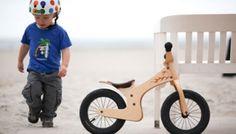 Early Rider Balance Bikes
