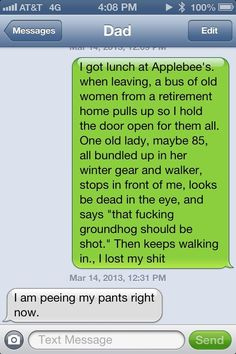 funny text messages | Tags: funny text messages , funny texts , text thursdays , texting
