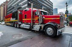 1600 Best Classic Semi Trucks Images Big Rig Trucks Big