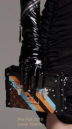Pre-Fall 2016 Louis Vuitton bag, сумки модные брендовые, bag lovers,bloghandbags.blogspot.com
