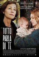 All About You (Tutto parla di te) - Cineuropa Hd Movies, Movies Online, Graphic Design Studios, Creative Director, Baby, Drama, Feelings, Couple Photos, Tv