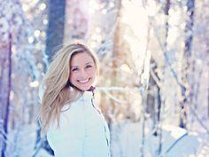 Frozen // Winter // Norway Norway, Frozen, Winter, Photos, Winter Time, Pictures, Frozen Movie