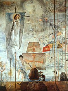 di Rosetta Savelli Cristoforo Colombo esiste, è vivo da sempre, senza essere mai deceduto, e rivive ogni volta che gli occhi di un bambino…