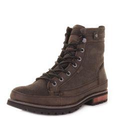 Cat boots - Mens