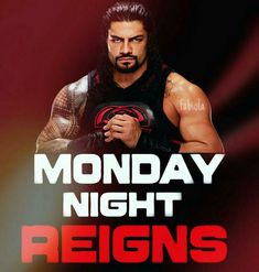""""""" Hi Fabi 🤘 Thank you sweetie 😉 A very happy to you too and all the enjoy it a lot 🙌😘"""" Roman Reigns Gif, Roman Reigns Family, Roman Reigns Wwe Champion, Wwe Superstar Roman Reigns, Roman Regins, Roman Warriors, Wwe Champions, Thing 1, Wrestling Superstars"""