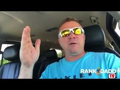 (3) Why I Quit Job Killing, Lead Gen Rental, Rank & Rent & Lead generation all together! Episode 3 - YouTube