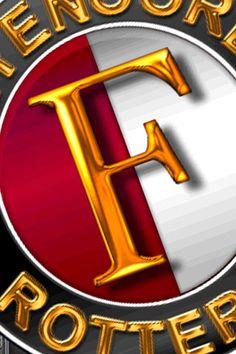 .Feyenoord logo