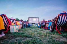 14 Outdoor Cinemas That Will Remind You How Beautiful Australia Really Is