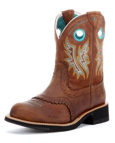 Cowgirl Boots Cute - Boot Hto