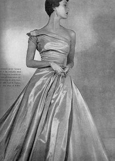 1949 Vague