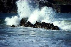 **PLANETA H**: Sabias por que? sube el Nivel del Mar