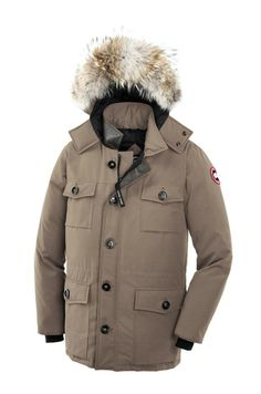 Canada Goose coats sale 2016 - Smart coat for bubba | Wedding | Pinterest | Parkas, Coats and Html