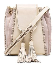 Best Designer Handbags for Women in Spring 2016 - Chic Purses & Bags for Ladies