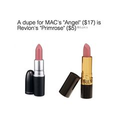 """206 Likes, 2 Comments - makeup dupes (@dupe.s) on Instagram: """"*note: the price for primrose might be exact due to the fact that i couldn't find an exact price —k"""""""