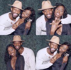 Family Goals, Family Love, Couple Goals, Black Love Couples, Cute Couples, Love Matters, Couples Images, Black Families, Cute Couple Pictures
