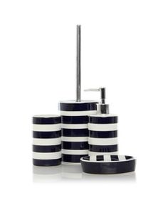 black glitter bathroom accessories. Black And White Striped Bathroom Accessories  Clever usage of toilet accessories can create the impression an entirely ne Glitter