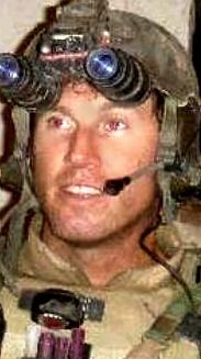 Navy SCPO Scott C. Dayton, 42, of Woodbridge, VIRGINIA. Died November 24, 2016, supporting Operation Inherent Resolve. Assigned to Explosive Ordnance Disposal Mobile Unit Two, Virginia Beach, Virginia. Died of injuries sustained when an improvised explosive device detonated close to his position near Ayn Issa, Syria, while supporting the Syrian Democratic Forces. .